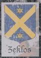 Zeklos
