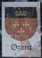 Ozera