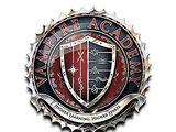 Vampire Academy (Movie)