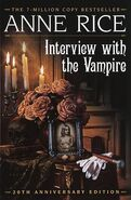 Interview with the Vampire cover (4)