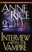 Interview with the Vampire cover (1)
