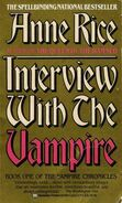 Interview with the Vampire cover (7)