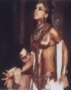 Akasha and Lestat 2