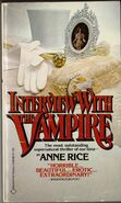 Interview with the Vampire cover (5)