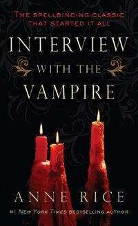 Interview with the Vampire cover (6).jpg