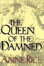 QueenOfTheDamned.jpg