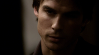 104-099~Elena-Damon