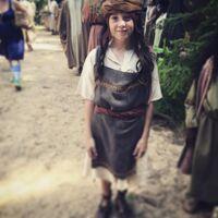 2016-08-29 Emilia Darren Genet Instagram
