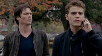 711-027-Stefan-Damon