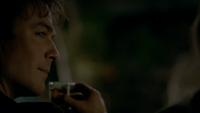 815-060-Damon~Caroline