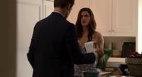 Elijah-Hayley 1x6