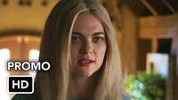 "Legacies 1x15 Promo ""I'll Tell You a Story"""