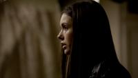106-158-Elena~Jeremy