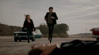 716-127-Stefan-Damon-Valerie
