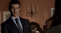 Elijah-Hay 1x12