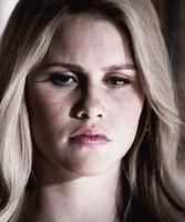 Rebekah1x083
