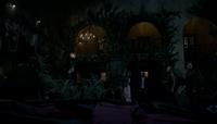 TO404-030~Klaus~Hope~Vincent~Elijah~Hayley