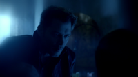 TO412-100-Klaus~Hope-Hope's Conscious