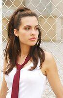 Torrey DeVitto actress