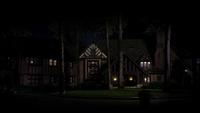 102-Boarding House-Outside-Night
