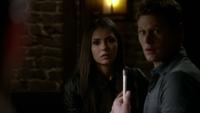 105-038-Elena~Stefan~Matt