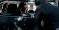 Caroline-Tyler 2x11.