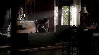 Caroline- Stefan in 5x9