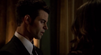 Elijah-Hayle 1x21