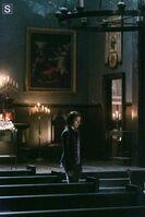 The Vampire Diaries Episode 15 Gone Girl Promotional Photos (9) 595 slogo