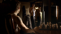 104-052~Stefan~Damon-Boardig House