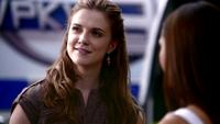 105-094~Elena-Jenna~Logan