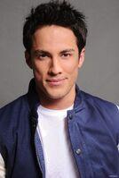 2011 Teen Choice Awards 16 Michael Trevino