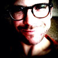 2014-01-06 Matthew Davis-4