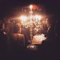 2015-09-03 23-20 Annie Wersching Instagram