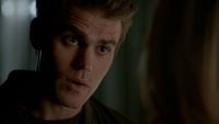 721-078-Stefan~Caroline