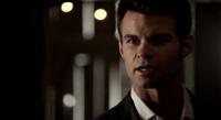 Elijah Mikaelson 1x19