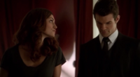 Hayley and Elijah in 1x1.-.