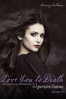 Love You to Death 2