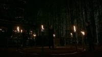 TO513-005-Hope-Klaus-Elijah