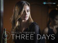 TO S4-Promo Three Days