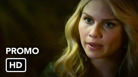"The Originals 1x10 Promo ""The Casket Girls"" (HD)"