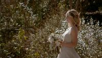 815-100-Caroline-Wedding