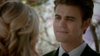 815-114-Stefan~Caroline-Wedding