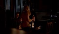 Stefan and Caroline 4x22