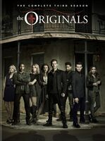 TO-S3-DVD-Front-Cover