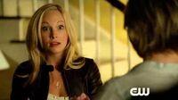 The Vampire Diaries 6x11 Sneak Peek 3 - Woke Up With a Monster