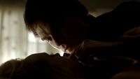 104-019-Damon~Caroline