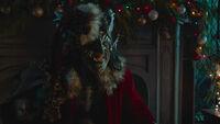 2x08 This Christmas Was Surprisingly Violent-Krampus
