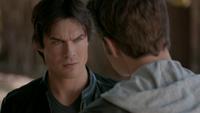 808-075~Stefan-Damon