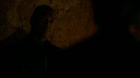 811-027~Damon-Cade